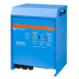 INV-M12-3000-120-50-s Victron Quattro Inverter/Charger — Available from Durst Industries Australia