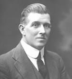 John Durst who started Durst Industries (Aust.) in 1918