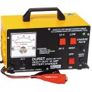 Battery Charger (Carry) BC-1624 — Australian Made by Durst Industries