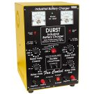 Industrial Battery Charger – Durst BC-1696C-s — Parallel Battery Charger