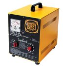 Battery Charger (carry) BC-460 — Australian Made by Durst Industries
