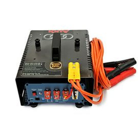 Battery Charger (Carry) Audi BCD-APS1280 — Australian Made by Durst Industries