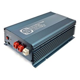 BCS-1280B SwitchMode — Available from Durst Industries Australia