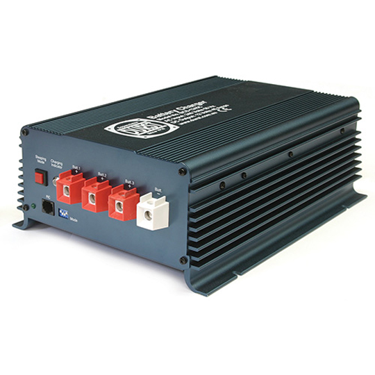 BCS-2425C SwitchMode — Available from Durst Industries Australia