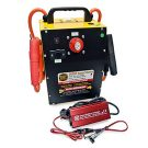 Portable Jump Starter RHINO-24 BJC-4024 — Australian Made by Durst Industries