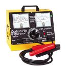 Load Tester Carry BT-2003F — Australian Made by Durst Industries