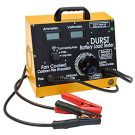 BT-2003FD Load Tester Carry — Australian Made by Durst Industries