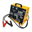Load Tester Carry BT-3006D — Australian Made by Durst Industries