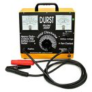 Load Tester Carry BT-3006F — Australian Made by Durst Industries