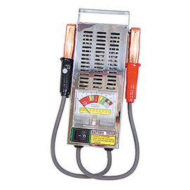 DIY Load Tester BT-50113 — Available from Durst Industries Australia