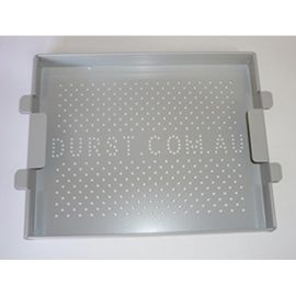 DURST Metal Tray Insert DSW-123DTS — Available from Durst Industries Australia