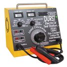 Electrical Test Station — Durst ET-20004L-s — Australian Made by Durst Industries