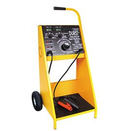 Electrical Test Staion Trolley — Durst ET-20004T-s