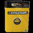 HYPASTART X2500 - 12/24V Jump Starter