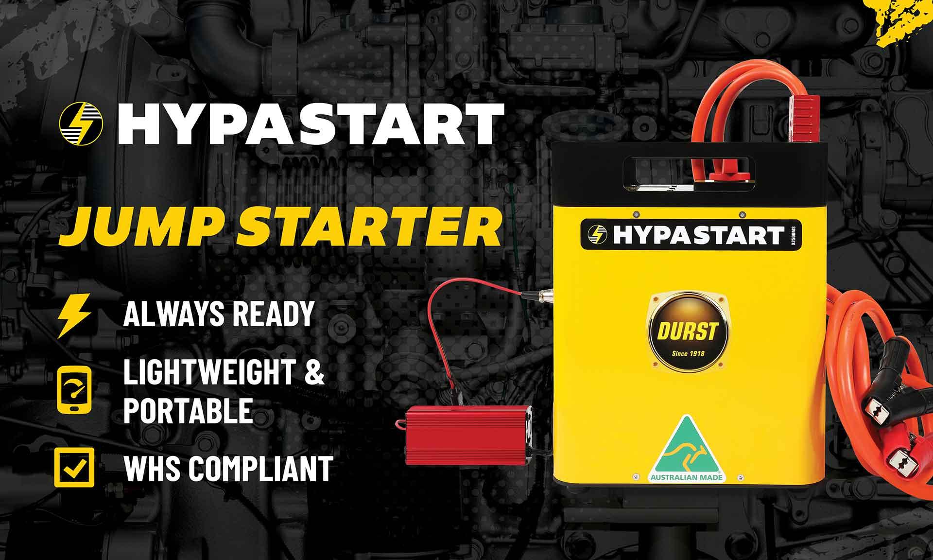 HYPASTART-Jump-Starter-June-2021