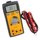 Multimeter MM-48B — Available from Durst Industries Australia