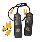 MM-FF310 Faultfinder — Available from Durst Industries Australia
