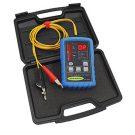 MM-ST05 Oxygen Sensor Tester Simulator — Available from Durst Industries Australia