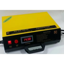 Programming Power Supply PPS-12100 — Australian Made by Durst Industries