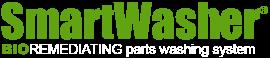 DURST SmartWasher logo