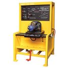 TB-1900S-s Test Bench TB-1900S — Australian Made by Durst Industries